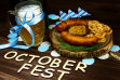 Celebrate Oktoberfest in Dubai With This Click and Collect Service